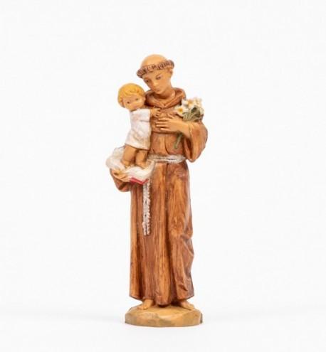 Święty Antoni (257) wys. 11 cm