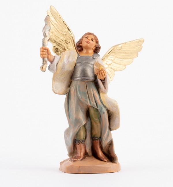 Aniołek (258) do szopki wys. 12 cm