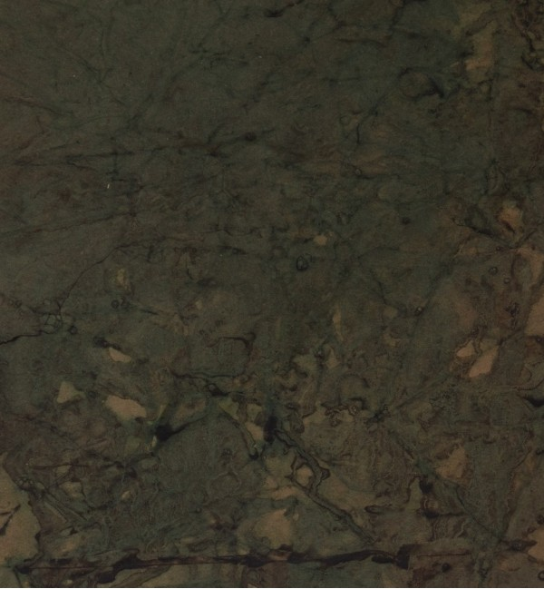 Arkusz papieru z wizerunkiem skał 100x70 cm