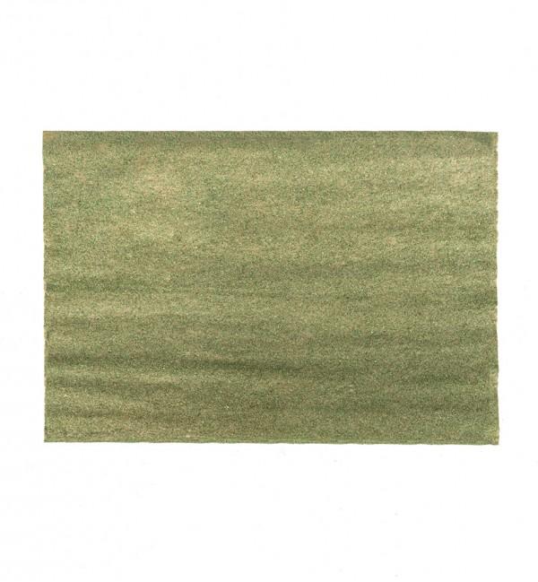 Rolka papieru z tłem łąki 50x70 cm